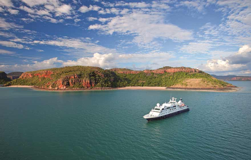 naturalist-island-hunter-river-kimberley-australia-orion-expeditions.jpg