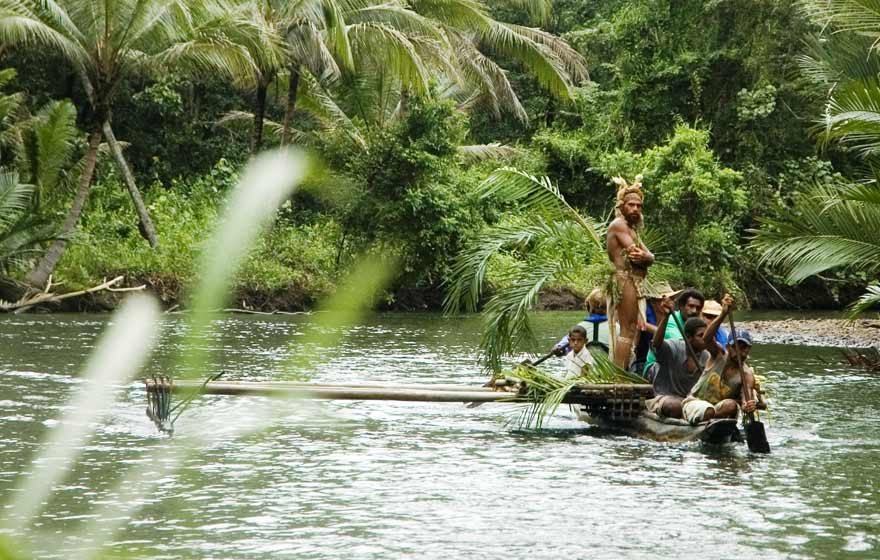 tufi-papua-new-guinea-orion-expeditions.jpg