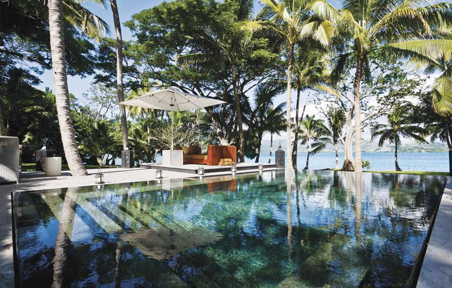 the-infinity-pool-boasts-day-beds-designed-for-rest.jpg