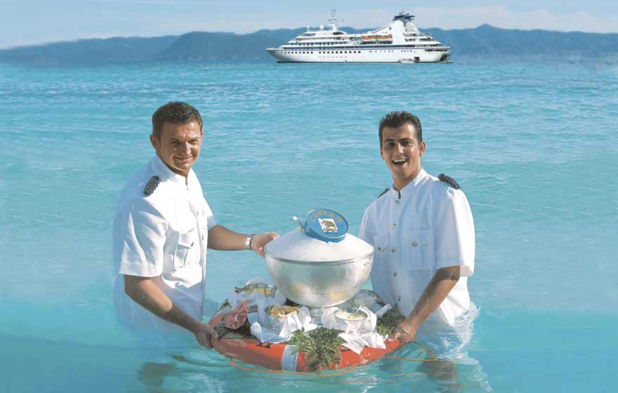 seabourn-caviar-in-the-surf.jpg