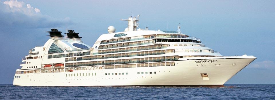 Seabourn-cruises-ShipHeader-SQ_022311.jpg