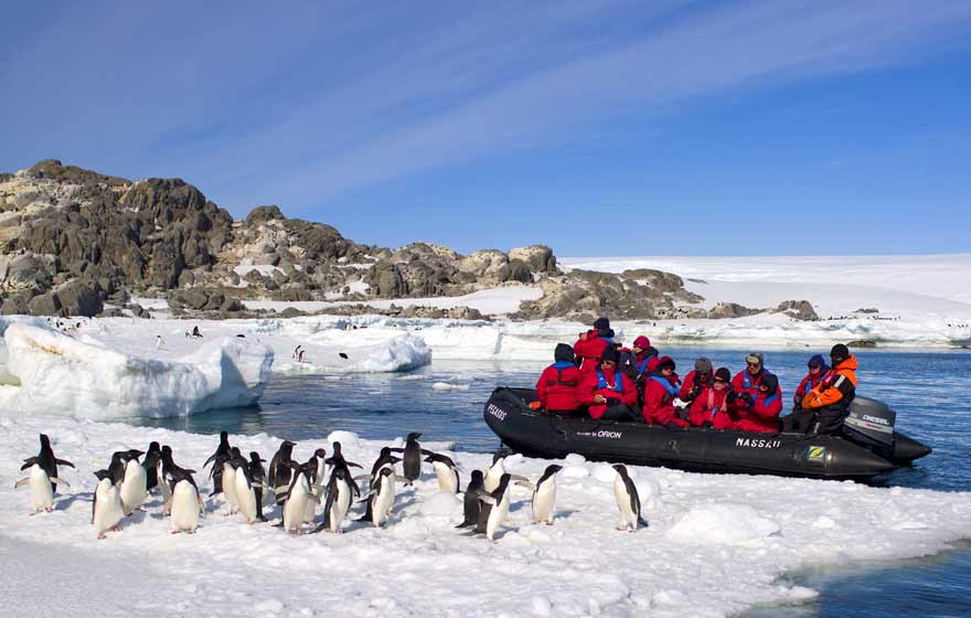 antarctica-orion-expeditions2.jpg
