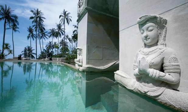 csm_luxury-beach-resort-thailand001_53c29b6795.jpg