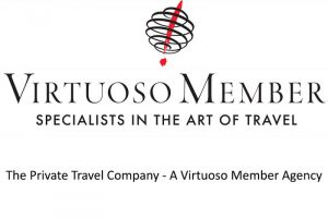 A Virtuoso Member Agency